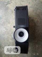 Seminar And Cinema Acer Projector | TV & DVD Equipment for sale in Lagos State, Ikeja