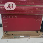 """Buy LG LED 32""""Inch Tv 