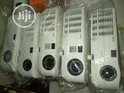 Clean Nec Projector | TV & DVD Equipment for sale in Lagos State, Ikoyi