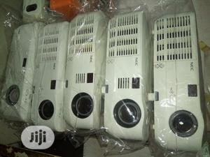 Clean Nec Projector   TV & DVD Equipment for sale in Lagos State, Ikoyi
