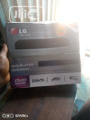 Original LG Dvd | TV & DVD Equipment for sale in Abuja (FCT) State, Idu Industrial