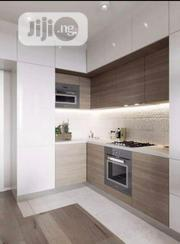 Kitchen Cabinets | Furniture for sale in Abuja (FCT) State, Central Business Dis