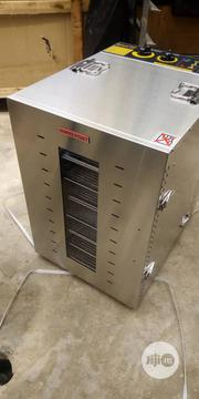 16 Tray Dryer | Restaurant & Catering Equipment for sale in Lagos State, Ojo