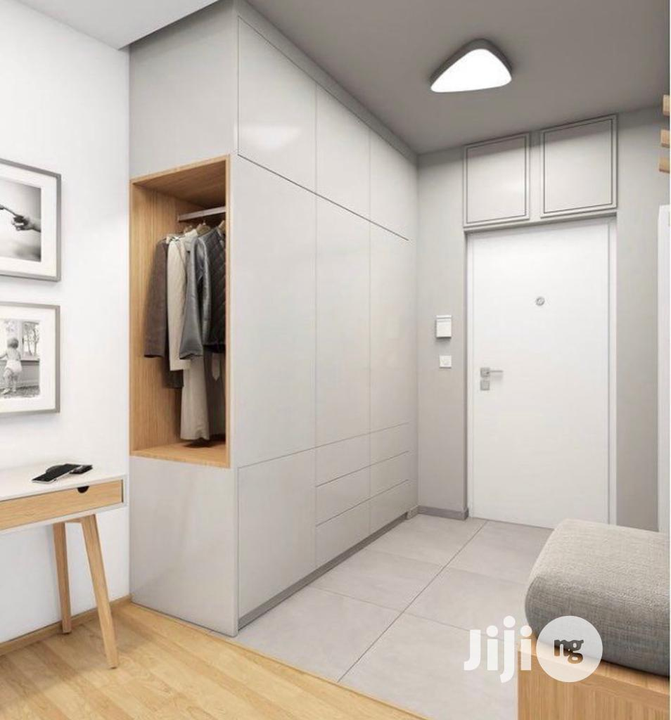 Wardrobes. | Furniture for sale in Badagry, Lagos State, Nigeria