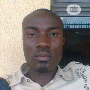 Customer Service CV | Customer Service CVs for sale in Abuja (FCT) State, Mpape