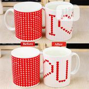 Colour Changing Mug | Kitchen & Dining for sale in Lagos State, Maryland