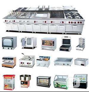 Industrial/Bakery Equipment | Restaurant & Catering Equipment for sale in Lagos State, Ojo