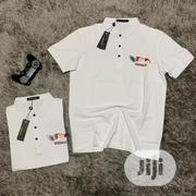 Quality Designers Poloshirt | Clothing for sale in Lagos State, Lagos Island