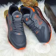 Nike Sneakers   Shoes for sale in Lagos State, Surulere