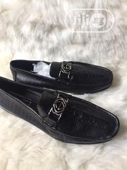 Beautiful Gucci Loafers | Shoes for sale in Lagos State, Oshodi-Isolo
