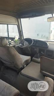 Used Coaster Bus 2007 | Buses & Microbuses for sale in Lagos State, Amuwo-Odofin