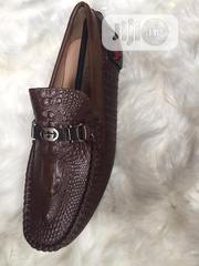Gucci Designers | Shoes for sale in Lagos State, Oshodi-Isolo