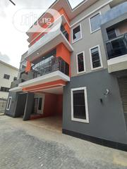 Spacious 3bedroom Apartment In Victoria Island Oniru With Swimmingpool   Houses & Apartments For Sale for sale in Lagos State, Victoria Island