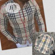 Quality Men's Shirt | Clothing for sale in Lagos State, Lagos Island