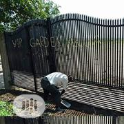 Plots of Land for Sale in VIP GARDEN, Lugbe | Land & Plots For Sale for sale in Abuja (FCT) State, Lugbe District