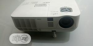 NEC Projector   TV & DVD Equipment for sale in Abuja (FCT) State, Gaduwa