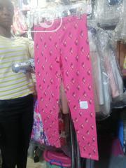 Quality Leggings | Children's Clothing for sale in Lagos State, Gbagada