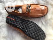 Gucci Designs | Shoes for sale in Lagos State, Oshodi-Isolo