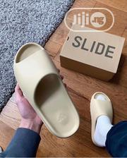 Adidas Yeezy Slide | Shoes for sale in Lagos State, Lagos Island