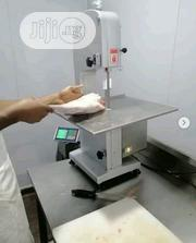 Bone Saw Machine   Restaurant & Catering Equipment for sale in Lagos State, Ojo
