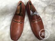 Beautiful And Quality Loafers | Shoes for sale in Lagos State, Oshodi-Isolo