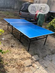 Outdoor Table Tennis Board | Sports Equipment for sale in Lagos State, Apapa