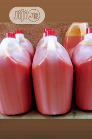 Pure Palm Oil | Meals & Drinks for sale in Lagos State, Isolo