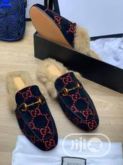 Gucci Half Shoe Now Available in Store | Shoes for sale in Lagos State, Lagos Island