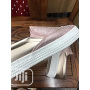Ladies Espadrilles | Shoes for sale in Lagos State, Agege