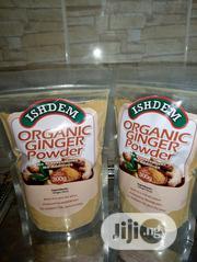 Ishdem Organic Garlic | Meals & Drinks for sale in Lagos State, Ajah