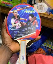Table Tennis Bat | Sports Equipment for sale in Plateau State, Barkin Ladi