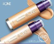 The One Foundation | Makeup for sale in Lagos State, Gbagada