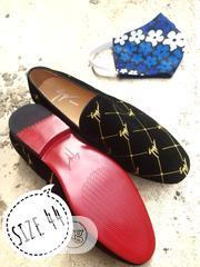 Men Footwear   Shoes for sale in Abuja (FCT) State, Gudu