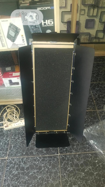 Archive: Dynacore Led Panel Light