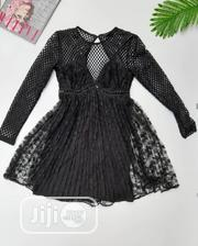 Little Black Dress | Clothing for sale in Lagos State, Alimosho