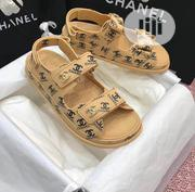 Original Sandals | Shoes for sale in Lagos State, Ojo