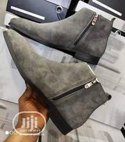 Renato Boot Shoe Now Available   Shoes for sale in Lagos State, Lagos Island
