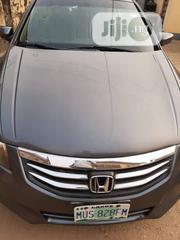 Honda Accord 2010 Beige | Cars for sale in Lagos State, Ikeja