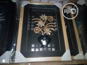 Wall Frame Set | Home Accessories for sale in Lagos State, Surulere