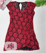 UK Size 18 Dress | Clothing for sale in Lagos State, Alimosho