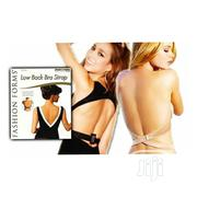 Low Back Bra Strap | Clothing for sale in Lagos State, Maryland