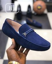 Ferragamo Casual Shoe Now Available | Shoes for sale in Lagos State, Lagos Island