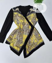Roman Jacket   Clothing for sale in Lagos State, Alimosho