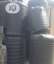 1000 Litres Of Geepee Tank   Plumbing & Water Supply for sale in Lagos State, Ojo
