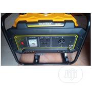 Okayama Gasoline Generator 2.8kva Manual Start OKY2800 | Electrical Equipment for sale in Lagos State, Ojo