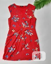 Chic Dress for UK Size 16 | Clothing for sale in Lagos State, Alimosho