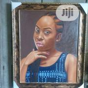 Pictures Paintings And Drawings And Artworks. | Arts & Crafts for sale in Lagos State, Ikeja