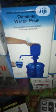 Dispenser Pump | Manufacturing Equipment for sale in Abuja (FCT) State, Wuse