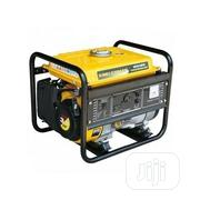 Sumec Firman - Generator - SPG1800 | Electrical Equipment for sale in Lagos State, Ojo