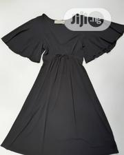 Black Bougie Dress | Clothing for sale in Lagos State, Alimosho